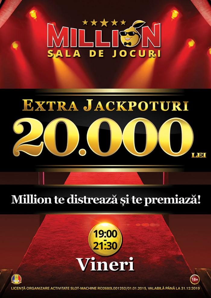 A0_extra_jackpots20000_crangasi-(2)