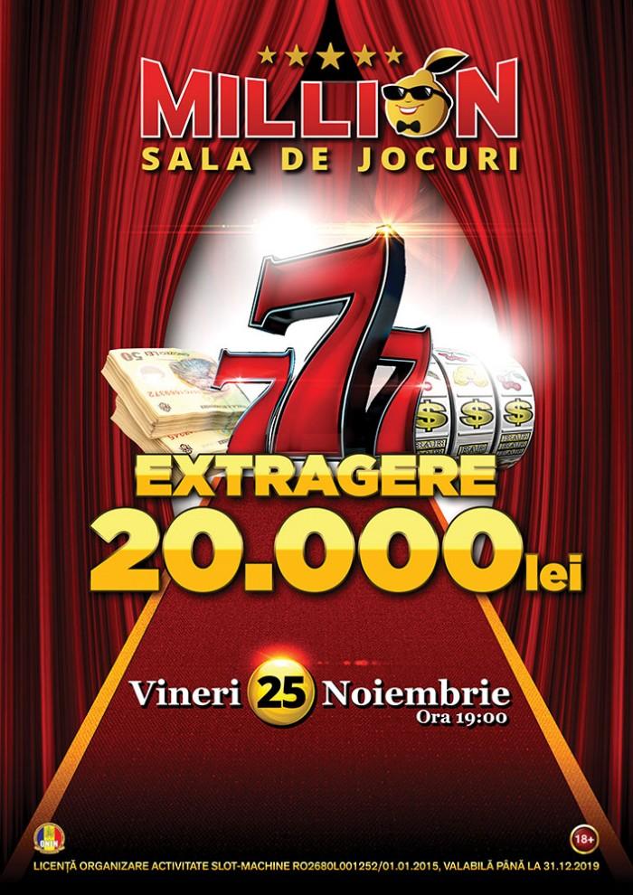 A0_extra_jackpots_20000_Basarabia (2)