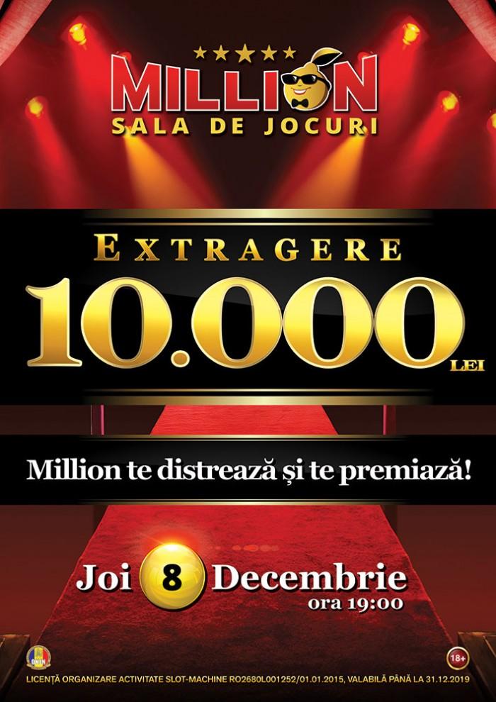 A0_extragere10000_targoviste-(2)