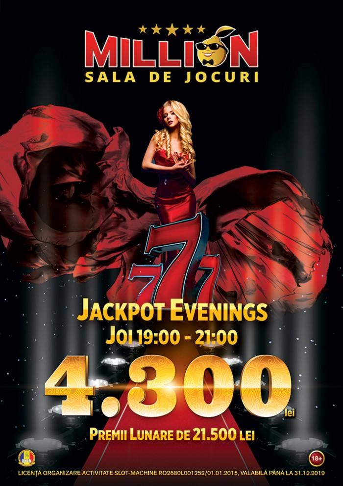 A0_jackpot_evenings_targoviste-(4)